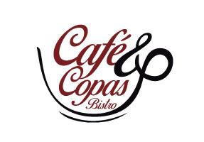 Café & Copas Centro Comercial Portoalegre