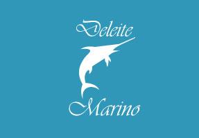 Deleite Marino Centro comercial portoalegre
