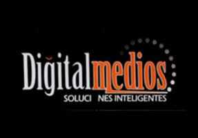 Digital medios centro comercial portoalegre