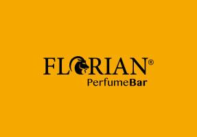 Perfumeria bar Zona lorian Centro comercial portoalegre