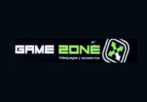 Game Zone Centro Comercial Portoalegre