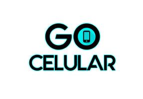 go celular service centro comercial portoalegre