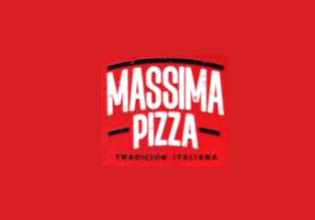 Massima pizza centro comercial portoalegre
