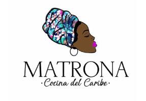 Matrona Centro Comercial Portoalegre