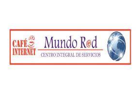 mundo red Centro Comercial Portoalegre