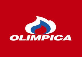 Olimpica Centro Comercial Portoalegre