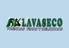 Lavaseco PIK centro comercial portoalegre
