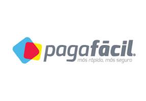 Paga facil centro comercial portoalegre