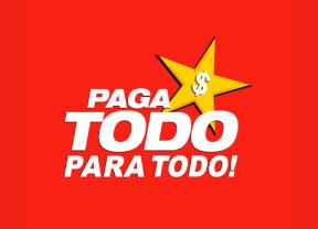 chance paga todo centro comercial portoalegre