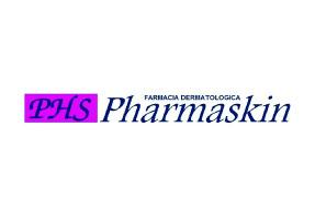 pharmaskin centro comercial portoalegre