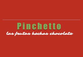 Pinchetto Centro Comercial Portoalegre