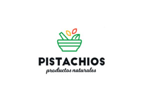 Pistachios Centro Comercial Portoalegre