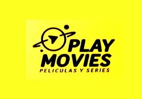 Play Movies Centro Comercial Portoalegre