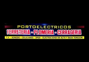 Portoelectricos Centro comercial portoalegre