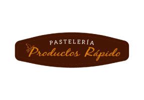 productos rapido centro comercial portoalegre