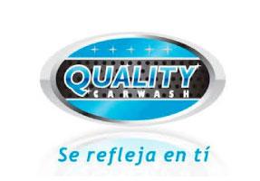 Quality car wash centro coemrcial portoalegre