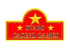 Star Games Casino Centro Comercial Portoalegre