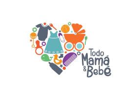 Todo mamá y bebé centro comercial portoalegre