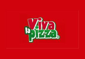 Viva la Pizza Centro Comercial Portoalegre