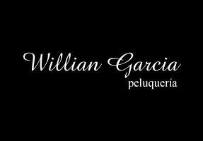 william garcia peluqiería centro comercial portoalegre