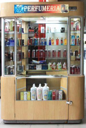 perfumeria vr centro comercial portoalegre