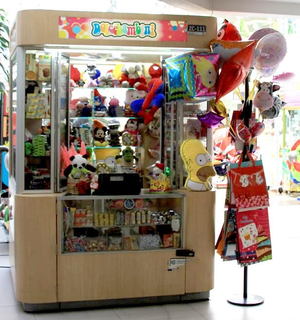 dolce bambini centro comercial portoalegre