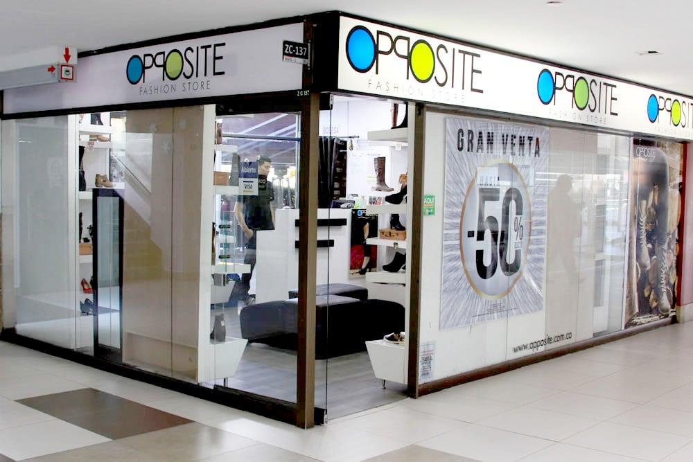 opposite centro comercial portoalegre