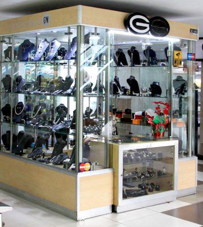 gs accesorios centro comercial portoalegre
