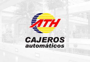 cajero ath centro comercial portoalegre