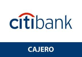cajero citybank centro comercial portoalegre