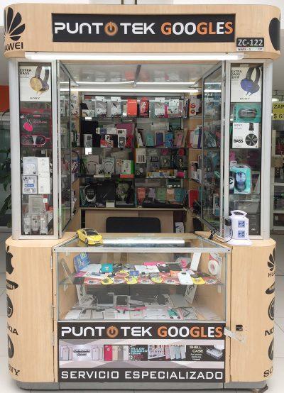punto geek googles centro comercial portoalegre